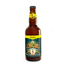 Cerveja-Circus-English-IPA-500ml