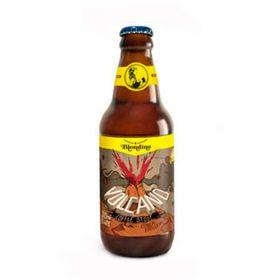 Cerveja-Volcano