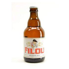 Cerveja-Filou-