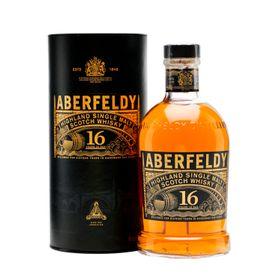 Whisky-Aberfeldy-16-Anos-750ml