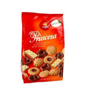 Biscoito-Vieira-Princesa-400-g