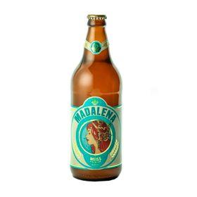 Cerveja-Madalena-Weiss-600ml