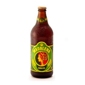 Cerveja-Madalena-Double-Ipa-600ml