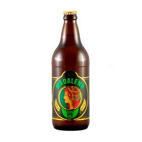 Cerveja-Madalena-Ipa-600ml