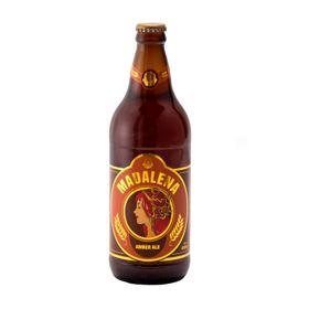 Cerveja-Madalena-Amber-Ale-500ml