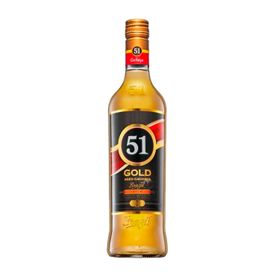 Cachaca-51-Gold-700ml