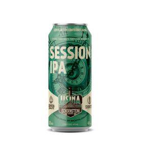 Cerveja-Schornstein-Session-Ipa-473ml--IPA-473ML