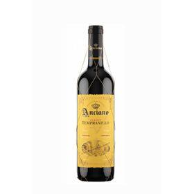 342600-Vinho-Anciano-Clasico-Tempranillo-750ml