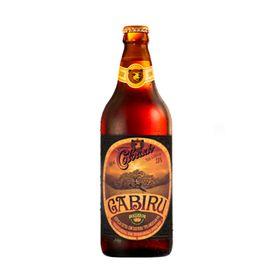 Cerveja-Colorado-Gabiru-600ml