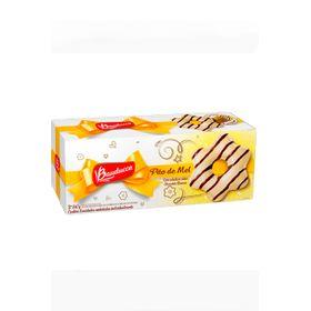 Pao-de-Mel-Bauducco-Cobertura-de-Chocolate-Branco-240-g--354537-