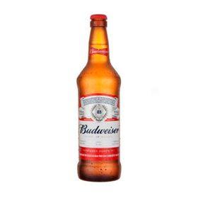 354770-Cerveja-Budweiser-550ml