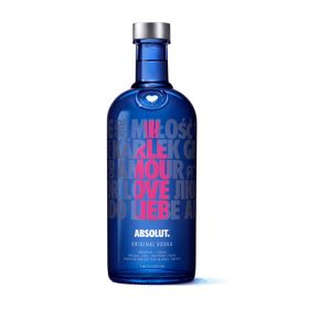 355457-Vodka-Absolut-Love-Drop-Eoy-1L