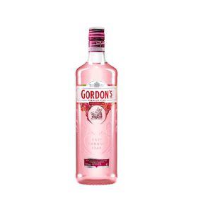 355644-Gin-Gordons-Pink-750ml