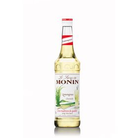 357301-Xarope-Monin-Capim-Limao-700ml---1