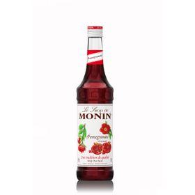 357308-Xarope-Monin-Roma-750ml---1