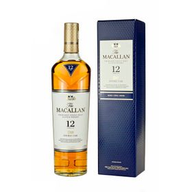357964-Whisky-The-Macallan-Double-Cask-12-Anos-700ml