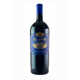 358284-Vinho-Clos-Apalta-30L