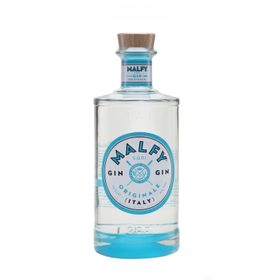 358593-Gin-Malfy-Originale-GQDI-750ml---1