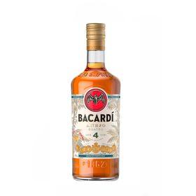 358885-Rum-Bacardi-Cuatro-4-Anos-750ml--Anejo----1