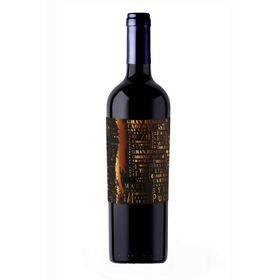 359459-Vinho-Pucon-Gran-Reserva-Cabernet-Syrah-750ml