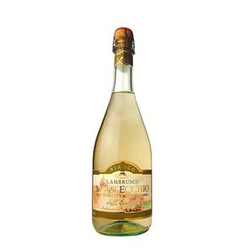 359767-Vinho-Frisante-Lambrusco-Cella-Montecchio-Branco-750ml