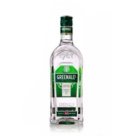 359993-Gin-Greenall-s-London-Dry-700ml