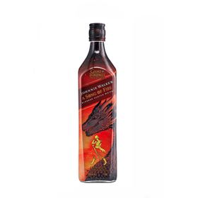 360027-Whisky-Johnnie-Walker-Sons-of-Fire-750ml--Game-of-Thrones----1