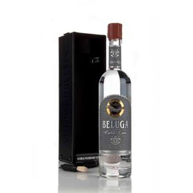 360165-Vodka-Beluga-Gold-Line-700ml---1