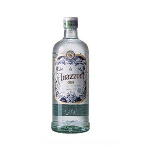360588-Gin-Amazzoni-750ml