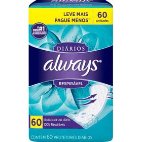 ABS-ALWAYS-PROT-DIARIA-RESPIRABLE-60UN