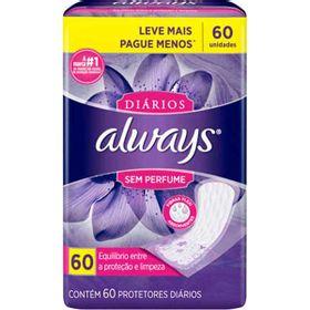 ABS-ALWAYS-PROT-DIARIA-S-PERFUME-60UN