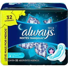 ABS-ALWAYS-PROT-TO-SEC-NOT-C-ABAS-L32P26