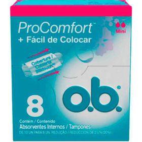 ABS-O-B-INTERNO-PRO-COMFOR-MINI-8UN