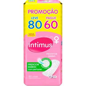 ABS-PROT-INT-DAYS-PERF--L80-P60