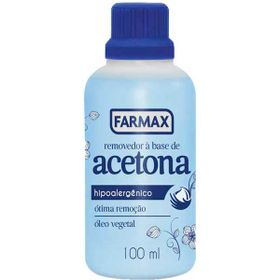 ACETONA-FARMAX-BLUE-100ML----