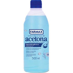 ACETONA-FARMAX-BLUE-500ML----
