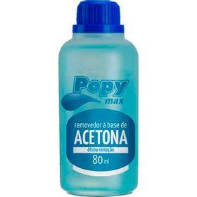 ACETONA-POPY-80ML----