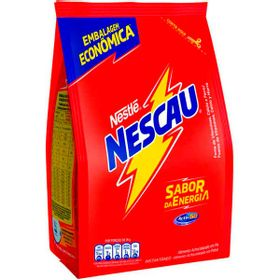 ACHOC-PO-NESCAU-2-0-12KG
