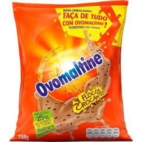 ACHOC-PO-OVOMALTINE-750G-FLOCOS-CROCANTE