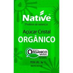 ACUCAR-CRISTAL-ORG-NATIVE-SACHE-200X5GR