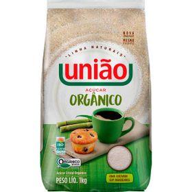 ACUCAR-CRISTAL-UNIAO-ORGANICO-01KG