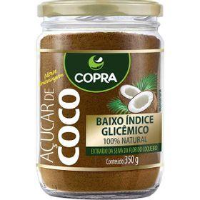 ACUCAR-DE-COCO-COPRA-350G