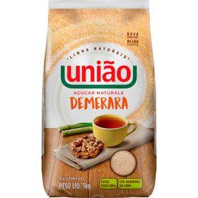 ACUCAR-DEMERARA-UNIAO-01KG