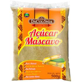 ACUCAR-MASCAVO-DA-COLONIA--500GR