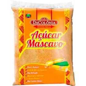 ACUCAR-MASCAVO-DA-COLONIA-1KG