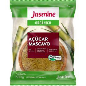 ACUCAR-MASCAVO-ORGANICO-JASMINE--500GR
