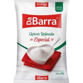 ACUCAR-REFINADO-DA-BARRA-1KG