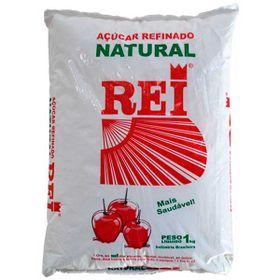 ACUCAR-REFINADO-REI-01KG