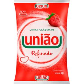 ACUCAR-REFINADO-UNIAO-01KG
