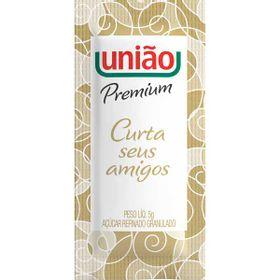 ACUCAR-REFINADO-UNIAO-SACHET-400X05G